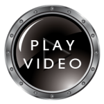 play-video-youtube-blackestone