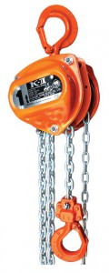 Chain Block-Blackestone-UAE-Lifting Equipment- Dubai- Sharjah- Abudhabi