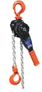 Lever Block-Chain Block- Hoist-Blackestone-UAE-Lifting Equipment- Dubai- Sharjah- Abudhabi