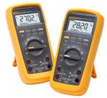 Fluke multimeter Blackestone UAE