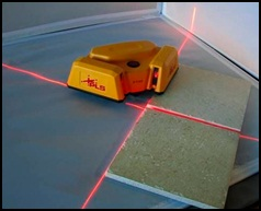 Laser Level 90 degree Blackestone UAE Dubai Abudhabi Sharjah