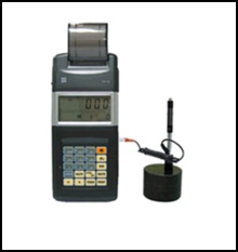 Portable-Hardness-Tester-blackestone-UAE-Oman-SaudiArabia-Qatar